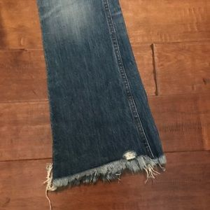 Madewell Jeans - NWOT MADEWELL jeans!